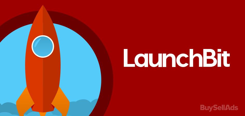 LaunchBit