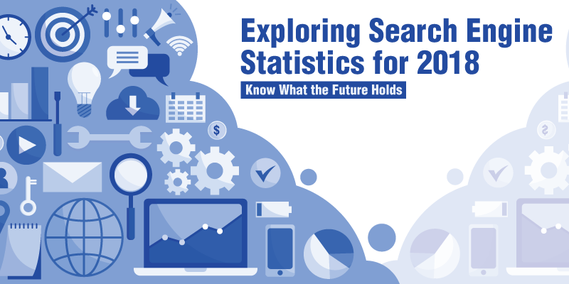 Exploring Search Engine Statistics