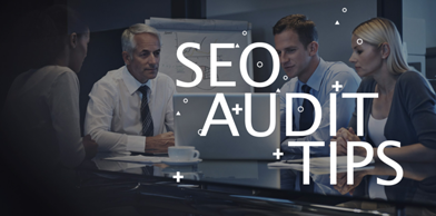 seo audit tips
